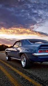 In this vehicles collection we have 25 wallpapers. Muscle Cars Hd Iphone Wallpapers Wallpaper Cave
