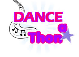 Image result for danceathon clip art