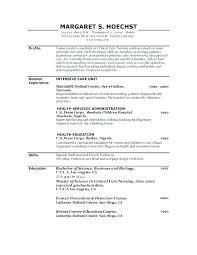 Resume Maker Free Resume Maker Download Free Easy Best Templates