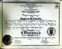 High School Deploma High School Dipolma Under Fontanacountryinn Com