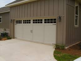 aker garage doorAker Garage Door Ham Lake Mn  Decoration
