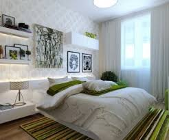 bedroom design idea: design ideas for bedroom to create a enchanting bedroom design with enchanting appearance