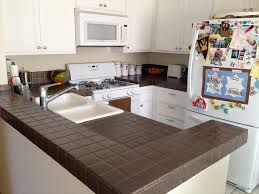 interior redesign diy kitchen counte how to paint tile countertops beautiful corian countertop