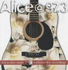 Alice @ 97.3: This Is Alice Music, Vol. 7