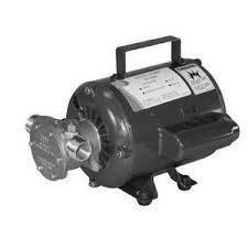 garden hose pump. Jabsco 11810-0011 Impeller Pump, 9.6 Gpm, 1/2\ Garden Hose Pump