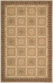 nourison country heritage h 695 beige area rug