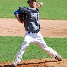 Fomer Cape-Atlantic League players A.J. Martinez and Anthony Lopez sign to  play D-I baseball | Atlantic City Sports News | pressofatlanticcity.com