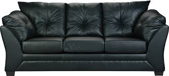 the brick living room furniture. Faux Leather Sofa, Living Room With The Brick Sofas (View 4 Of 20 Furniture D