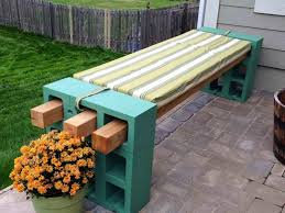 large size of garden easy patio furniture ideas how to make garden furniture garden table made
