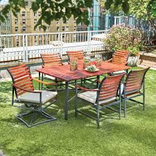 west elm patio furniture. Full Size Of West Elm Wood Slat Outdoor Dining Set Bowman Picnic Table Style Patio Furniture T