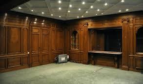 vintage wood paneling room panels see all oak wood paneling painting old wood paneling vintage wood paneling