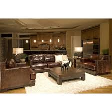 Top Grain Leather Living Room Set Best Top Grain Leather Sofa You Sofa Inpiration