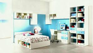 bedroom wall unit designs. Bedroom Wall Unit Designs Fresh Cute Small Bathroom Ideas Osirix Interior Awesome For Space Design Of T