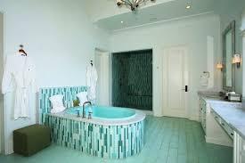 Best Dark Grey Paint For Bathroom  BrightpulseusColors For A Small Bathroom