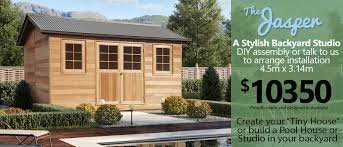 sheds greenhouses outdoor storage