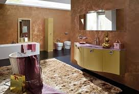 large decorative bathroom rugs cairocitizen collection beautiful and elegant large bathroom rugs
