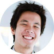 facebook-teerasej-profile-ball-circle - Sochiie.com