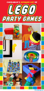 Legos For Free 41 Best Lego Coloring Pages Images On Pinterest Coloring Sheets