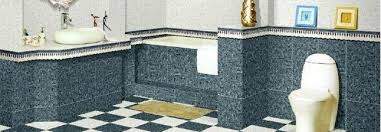floor tiles for kitchen in india. wall-tiles-manufacturer-india floor tiles for kitchen in india