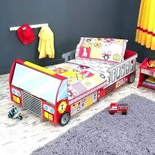 truck bedding twin monster