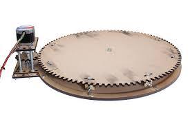 lazy susan bearing mechanism. lazy susan bearings bearing mechanism