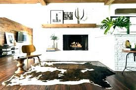 full size of black and white faux cowhide rug silver grey hide metallic 1 zebra furniture large