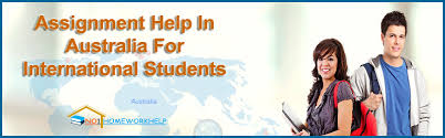 assignment help for college students by n  assignments writing will be in full format as per the university style we give you full assurance to score more in your academics throughout assignments