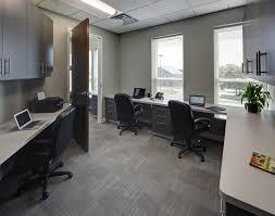 chiropractic office interior design. Perfect Interior Fisher_Chiropractic_Office2 Throughout Chiropractic Office Interior Design