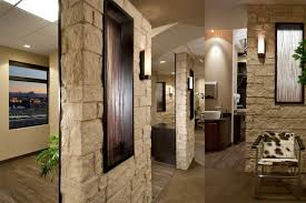 castle interior design. Castle Interior Design Property Endodontics Office Architecture And Interior  Design Castle Rock