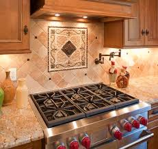 you can find more information about countertop materials on our westchester remodeling blog