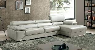 italian leather furniture manufacturers. Italian Leather Furniture Settee Quality Sofas Genuine Sofa Used For . Manufacturers O