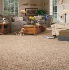 carpet colors for living room. Amazing Living Room Carpet Colors 6 Fivhter Com Within Plan 2 For