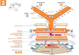 o hare airport schematic ireleast info o hare terminal map chicago o hare international airport ord wiring