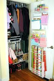 home office closet ideas. Perfect Office Office Closet Organizer Wonderful Works Home Storage Ideas  And Organization Systems Throughout  Intended Home Office Closet Ideas