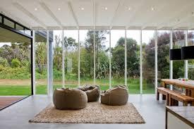 nature inspired furniture. Nature Inspired Furniture U