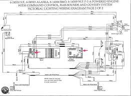 b2networks co Lionel Transformer Wiring lionel train wiring diagram