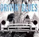 Drivin' Blues