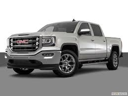 2018 gmc pickup pictures. unique pictures 2018 gmc sierra 1500 4wd crew cab 1435 slt madison wi on gmc pickup pictures