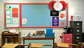 ideas for decorating office. School Office Bulletin Board Ideas For Decor Decorating Decorations Stage Health F