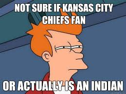 Images kansas city chiefs memes page 4 via Relatably.com
