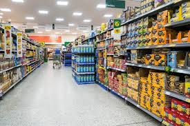 When is Morrisons open on New Year's bank holiday? Supermarket ...