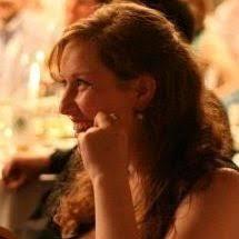 Monica Holt (monicaholt) - Profile | Pinterest
