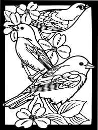 Butterflies and Blossoms Stained Glass Coloring Book   flores para together with Top 20 Free Printable Pattern Coloring Pages Online besides  besides Disney Coloring Pages Glass Many Interesting Cliparts besides  also 45 Simple Stained Glass Patterns   Guide Patterns together with Disney Coloring Pages Glass Many Interesting Cliparts also 3816 best stained glass images on Pinterest   Stained glass further 109 best Adult Coloring Pages images on Pinterest   Coloring books furthermore Disney Coloring Pages Glass Many Interesting Cliparts furthermore . on snowflake stained gl coloring pages printable
