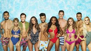 Here's the moment they found out and had a chat with laura about their time on the show. Five Things You Need To Know About Love Island Bbc News
