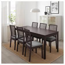 Furniture Corner Kitchen Table Ikea Alluring Corner Kitchen Table