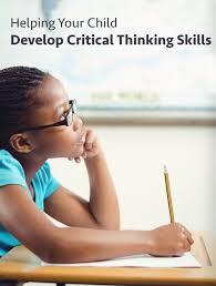 Online Guides  Descriptive  Analytical  Critical Evaluative     Critical thinking tips