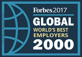 Csl Plasma Pay Chart 2017 Forbes Magazine Names Csl Limited Among Top 50 Employers In