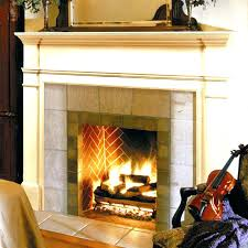 outdoor prefab fireplace kits prefab wood fireplace prefab outdoor wood burning fireplace kits wooden surround wood