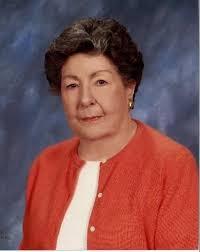 Marilyn Johnson Obituary (1926 - 2019) - The Birmingham News