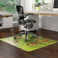 rug for office. Full Size Of Office-chairs:office Chair Mat For Wood Floors Rolling Floor Rug Office